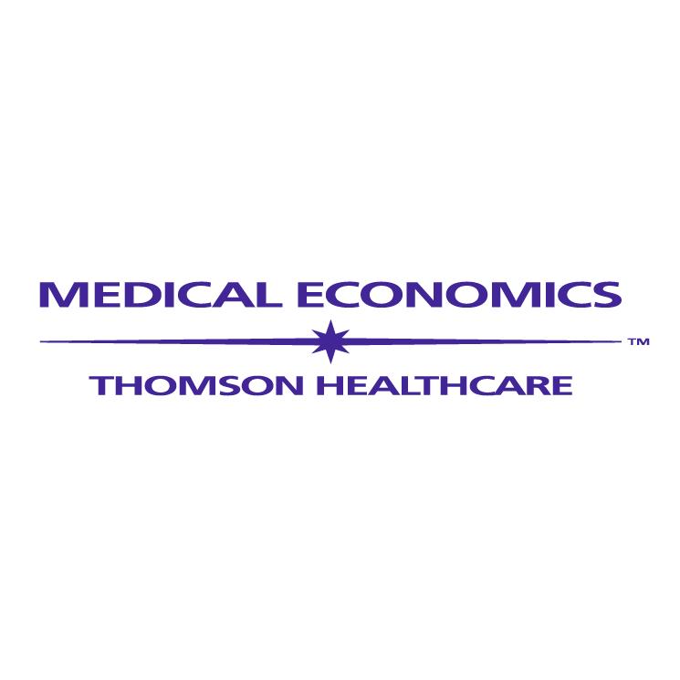 free vector Medical economics