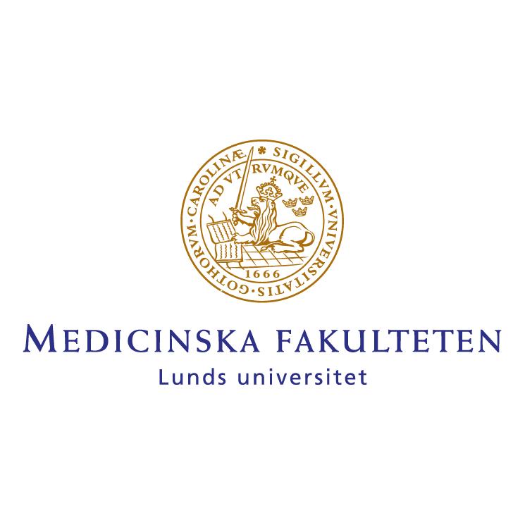 free vector Medicinska fakulteten