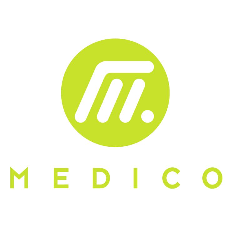 free vector Medico