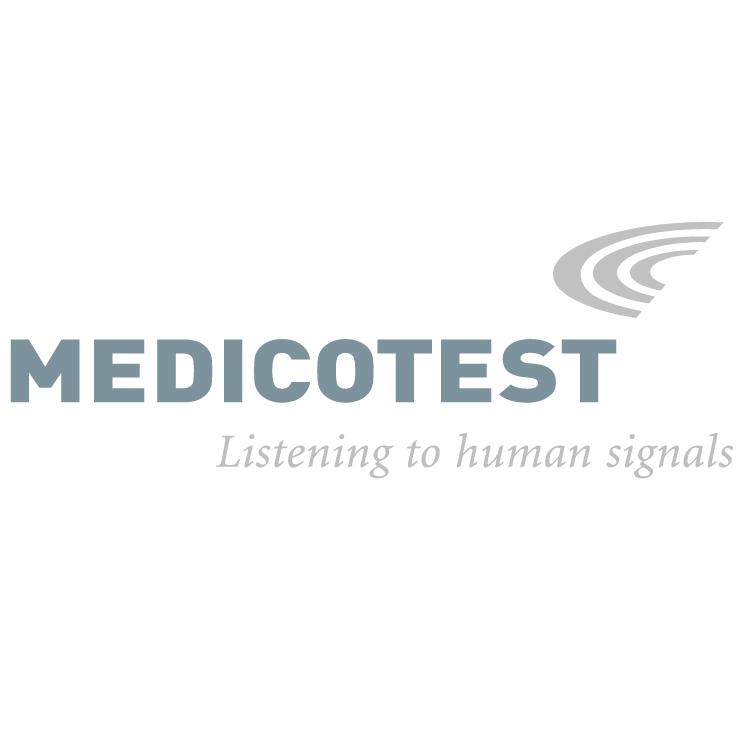 free vector Medicotest