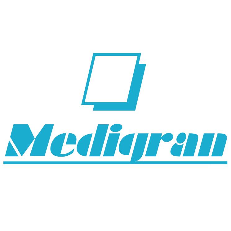 free vector Medigram