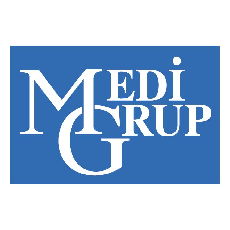 free vector Medigrup
