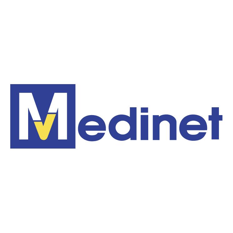 free vector Medinet