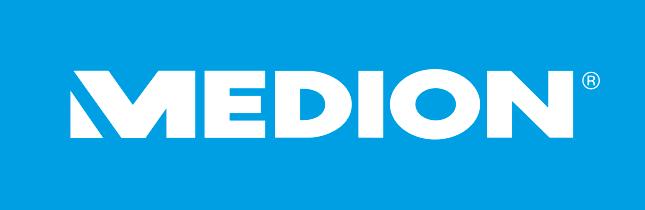 free vector Medion