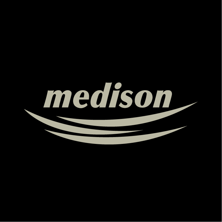 free vector Medison
