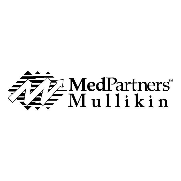 free vector Medpartners mullikin