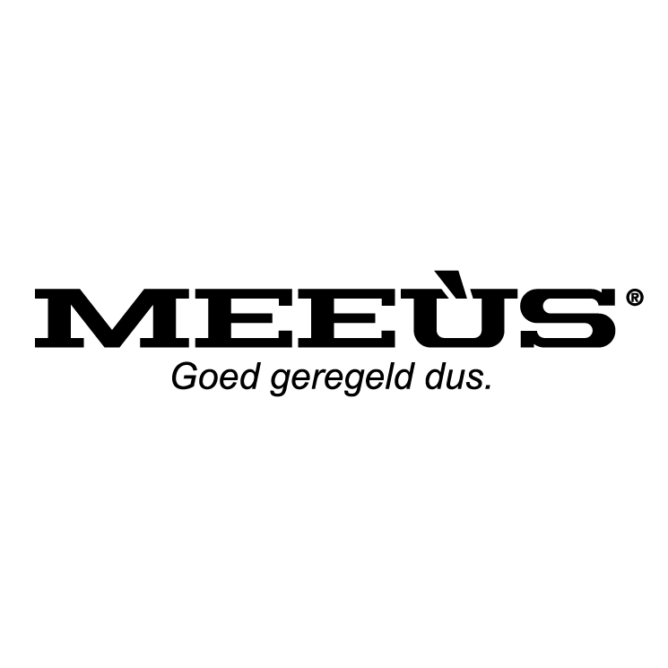 free vector Meeus