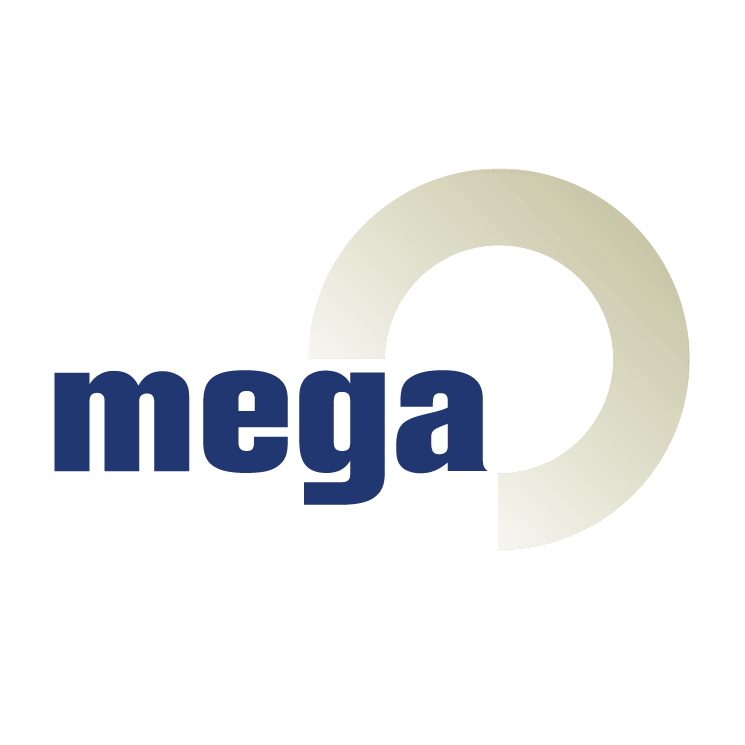free vector Mega 3