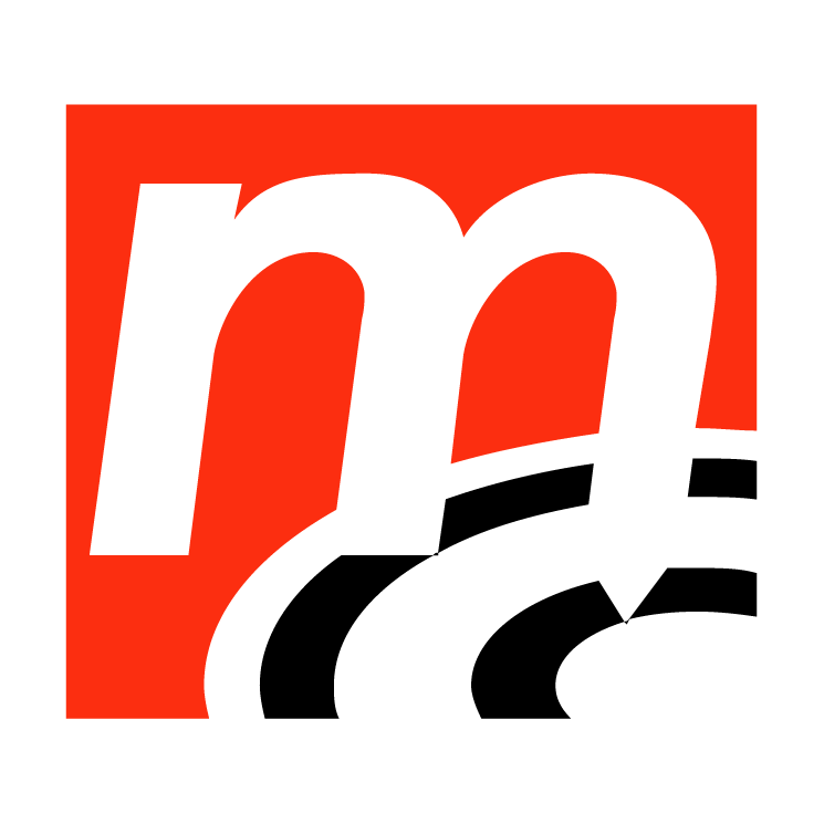 free vector Megan media