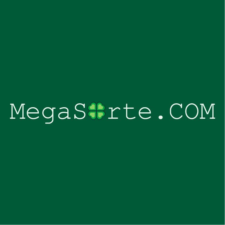 free vector Megasortecom