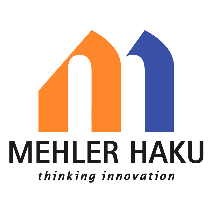 free vector Mehler haku