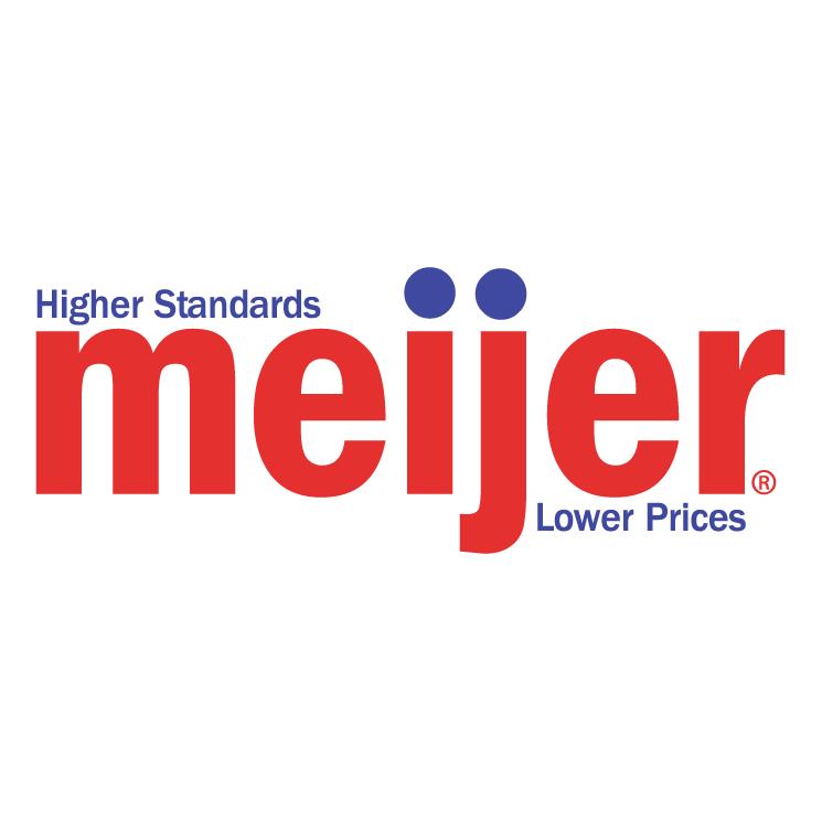 free vector Meijer 2