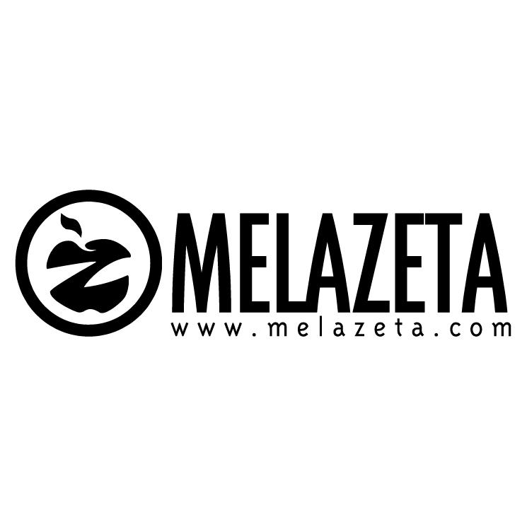 free vector Melazeta