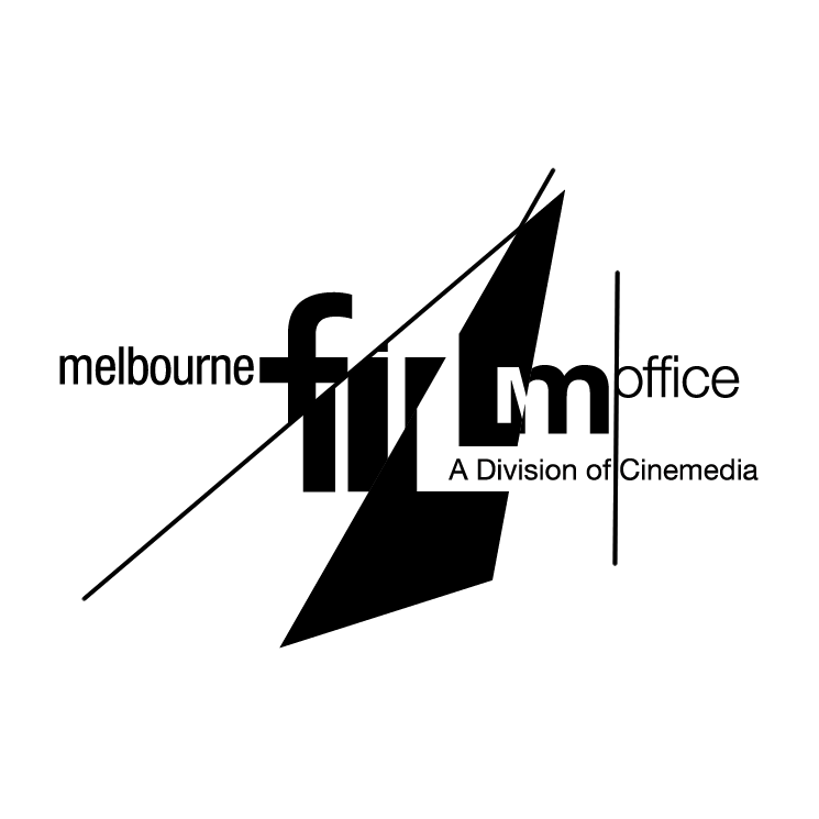 free vector Melbourne film office