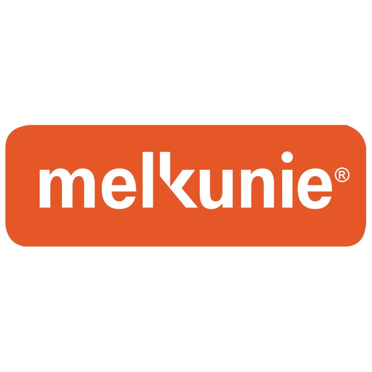 free vector Melkunie