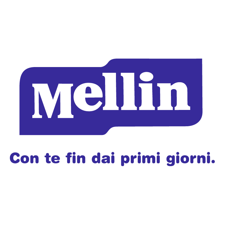 free vector Mellin