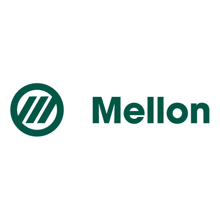 free vector Mellon