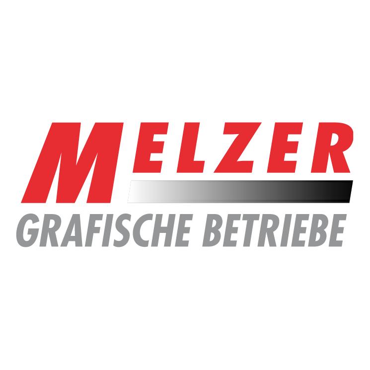 free vector Melzer