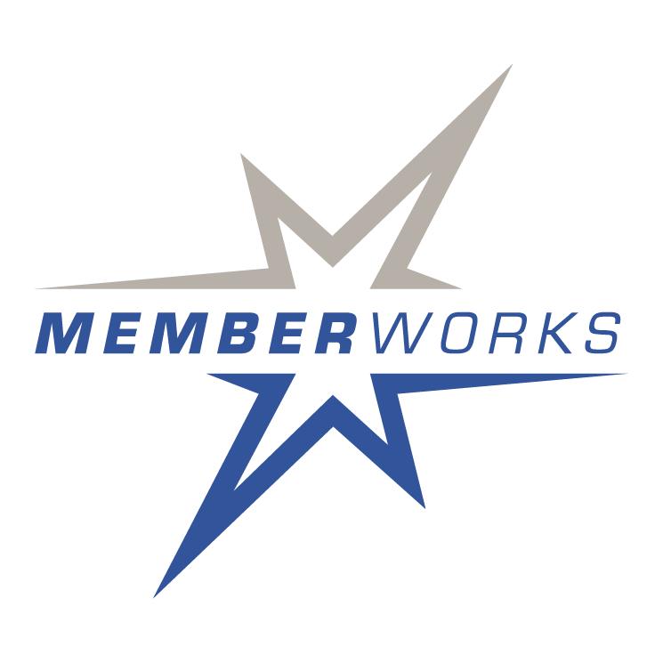 free vector Memberworks