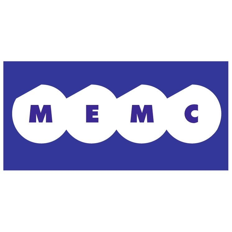 free vector Memc