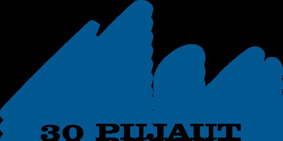 free vector Men logo