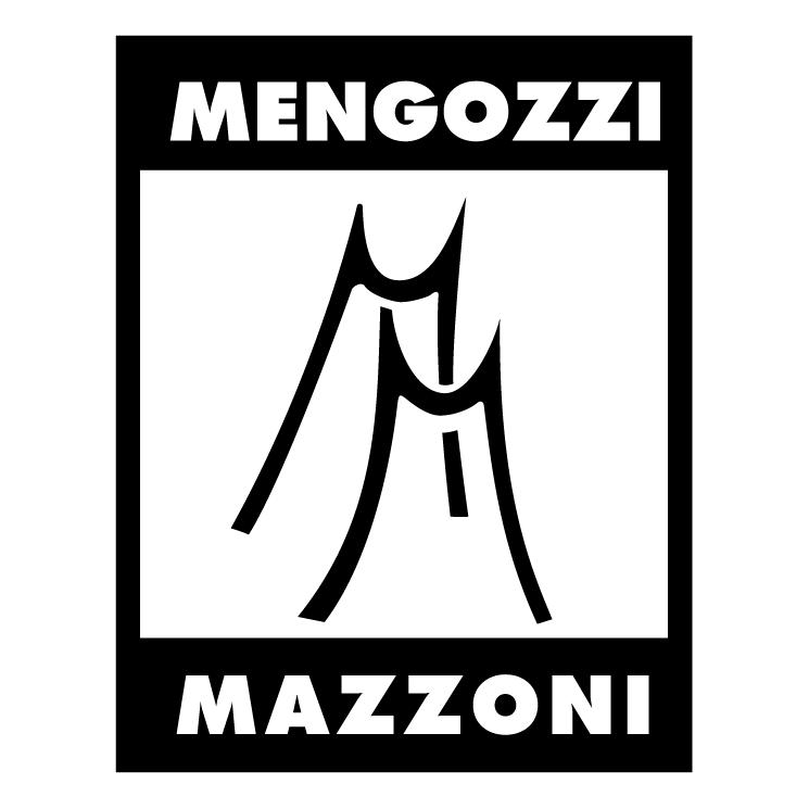 free vector Mengozzi mazzoni