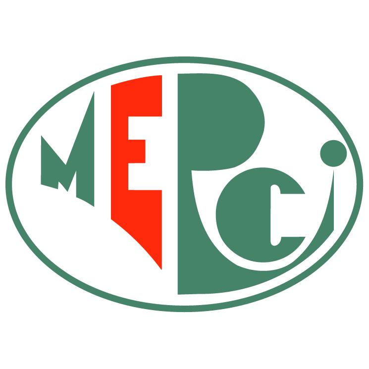 free vector Mepci