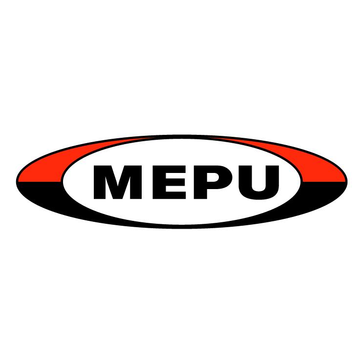 free vector Mepu