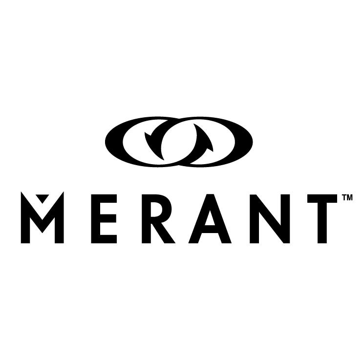 free vector Merant 0