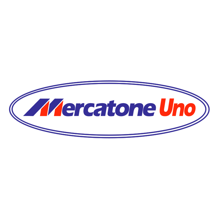 Mercatone uno 1 free vector 4vector for Mercatone uno credenze