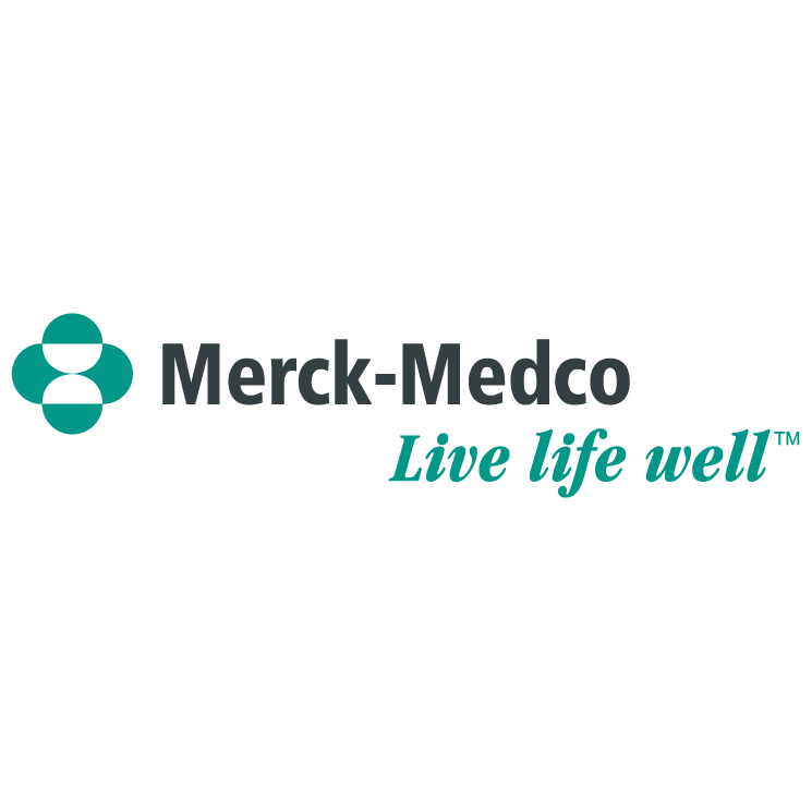 you decide paper merck acquisition of medco An essay or paper on merck and company the 1980s were a particularly active period for merck in terms of mergers and acquisitions.
