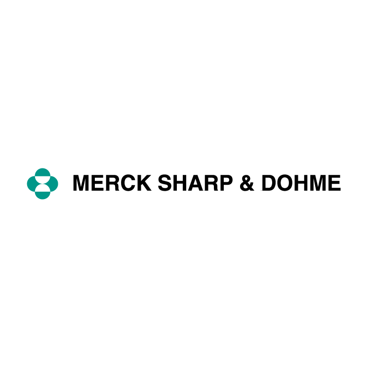 disadvantages of merck medco Free essay: case 51: merck acquisition of medco abstract corporate mergers and acquisitions (m&a) have become popular across the globe during the last.