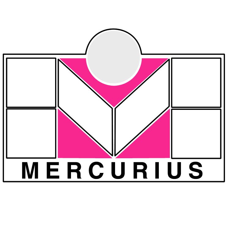 free vector Mercurius 0