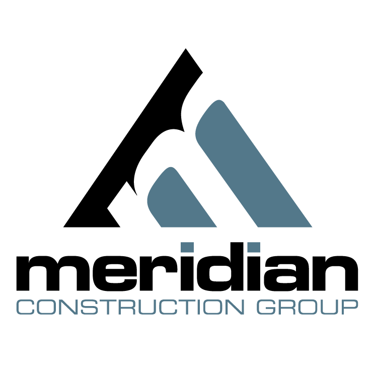 free vector Meridian 0