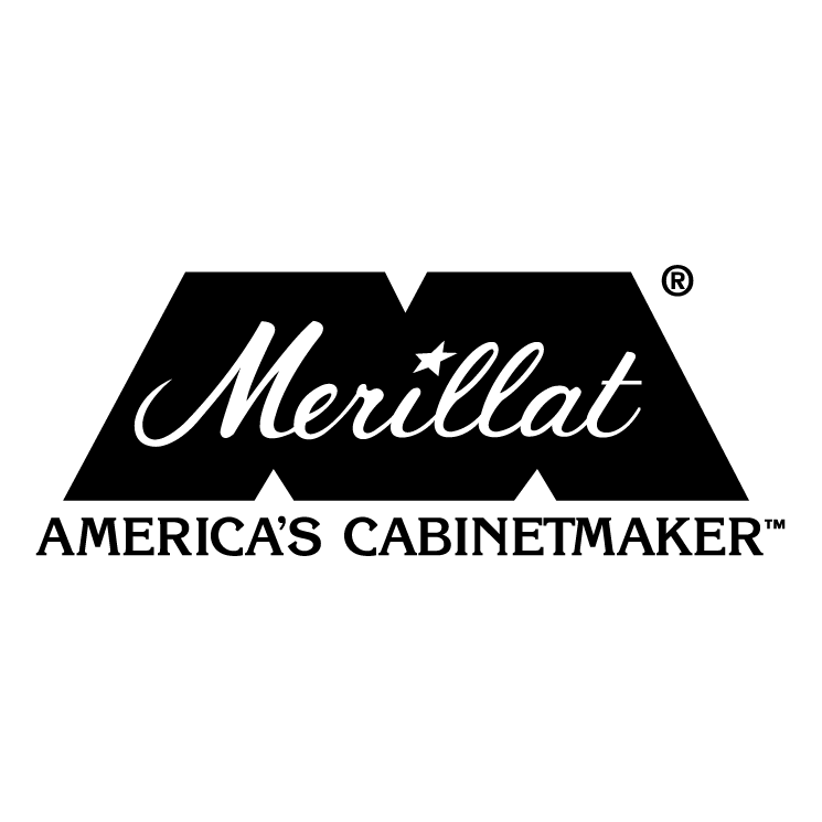 free vector Merillat