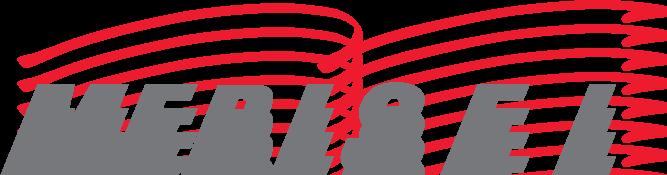 free vector Merisel logo