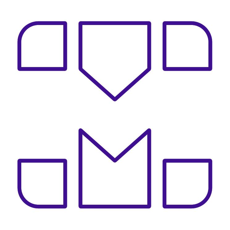 free vector Merisinter