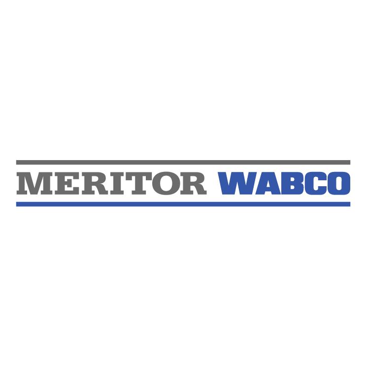 r955320 meritor wabco wiring diagram vehicle wiring diagrams challenger wiring diagram meritor wabco free vector 4vector r955320 meritor wabco wiring diagram at eklablog co