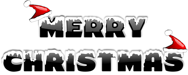 MERRY CHRISTMAS FROM MnM!! Free-vector-merry-christmas-2010-2_102262_MERRY_CHRISTMAS_2010_2