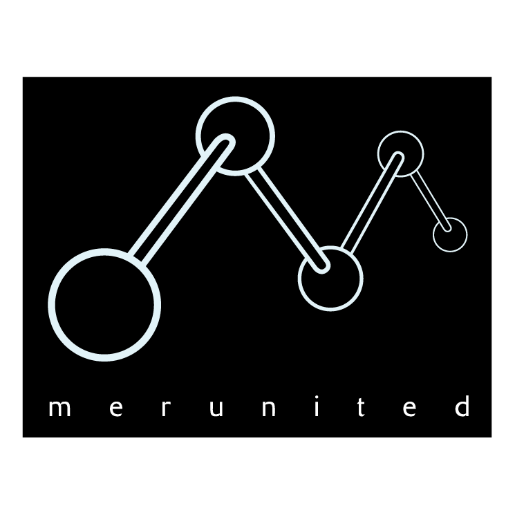 free vector Merunited