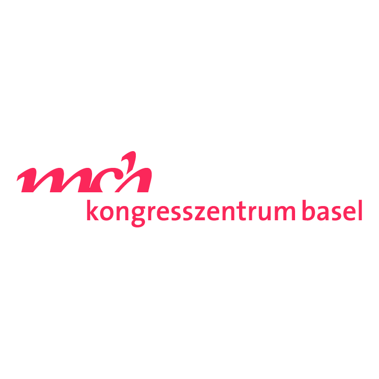 free vector Messe schweiz kongresszentrum basel