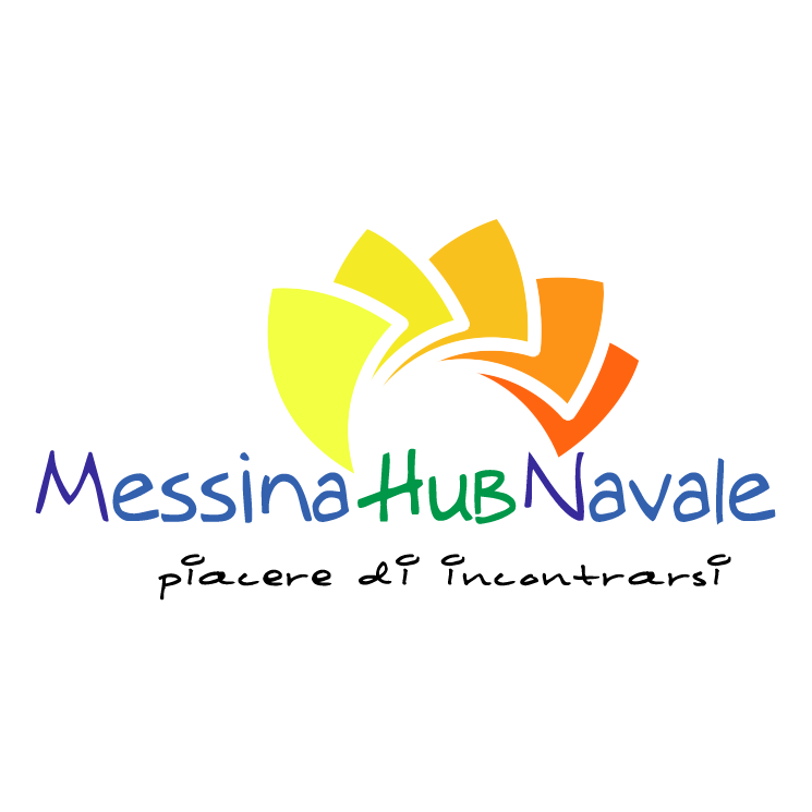free vector Messina navale