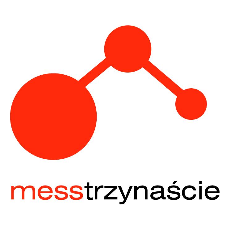 free vector Messtrzynascie