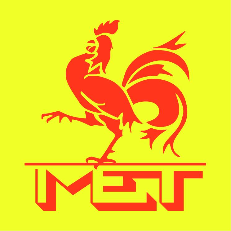 free vector Met 0