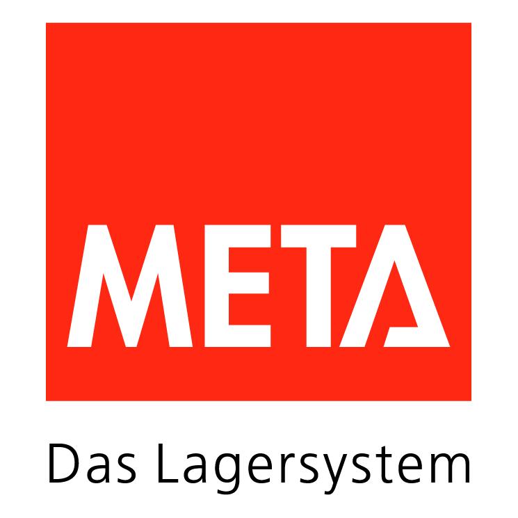 free vector Meta regalbau