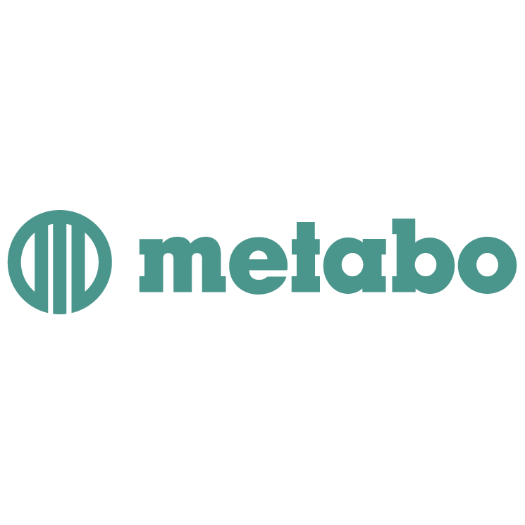 free vector Metabo 0