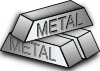 free vector Metal Block Icons clip art