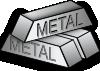 free vector Metal Block Icons clip art