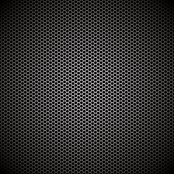 metal plate background vector free vector 4vector