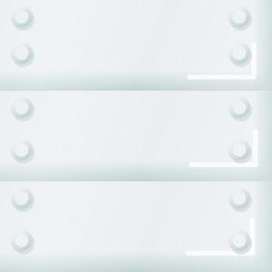 free vector Metallic Tiles clip art
